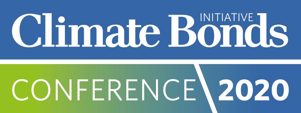 Climate Bonds Conference 2020