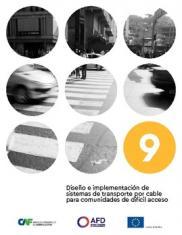 Redes de transporte sostenibles